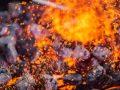 Greek Fire: Test & Empfehlungen (08/20)