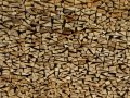 Brennholz: Test & Empfehlungen (05/21)